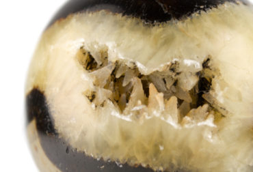 Forma Cristalelor